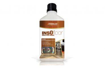 InsOfloor – Bodengrundierung